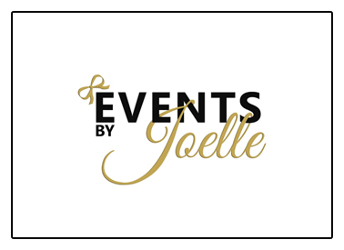 Events By Joelle
